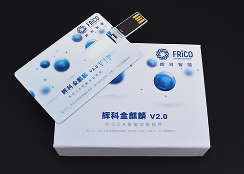 Customized Design Cheap Price 2.4 Inch Business Card USB Video Player Circuit Manufacturer from China