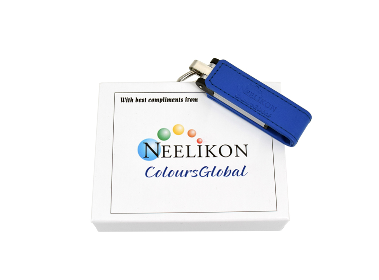 Wholesales Custom  Leather USB Disk 1GB 2GB 4GB 8GB 16GB 32GB 64GB USB Promotional Gift PU Leather USB